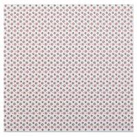 Бумага для скрапбукинга 30.5*30.5 см Цветочки мелкие