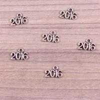 "Подвеска ""2016"""