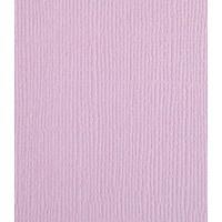 Кардсток текстурний ЛАВАНДОВИЙ, 30,5*30,5 см