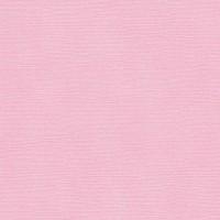Кардсток текстурный бледно-розовый, 30,5 * 30,5 см