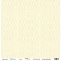 Лист односторонней бумаги 30x30 от Scrapmir Узор 2 из коллекции Такие Мальчишки