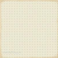 Лист двусторонней бумаги 30*30 см из коллекции Весенний праздник от ScrapBerry's