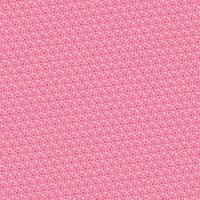 Лист двусторонней бумаги 30*30 см из коллекциии Sprinkles & Lace – Punch, Sophisticates от Bella BLVD