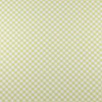 """Лист односторонней бумаги 15*15 см из коллекции """" Back to Basics – Bright Spark"""" от Dovecraft"""
