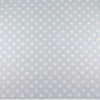 """Лист односторонней бумаги 30x30 см из коллекции """" Krafty Christmas"""" от Dovecraft"""
