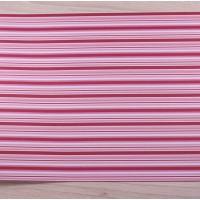 """Лист односторонней бумаги А 5 (14,8*21 см) из коллекции """"Любовь навсегда"""" от Docrafts"""