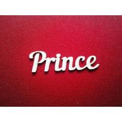 """Чипборд """"Prince"""""""