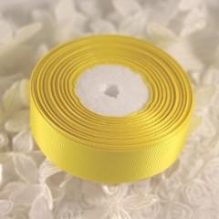 Лента репсовая 25 мм (15)