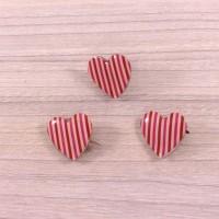 Брадс Сердце 2*1,7 см