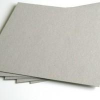 Картон переплётный 1,5 мм 10,5*14,8 см (А6)